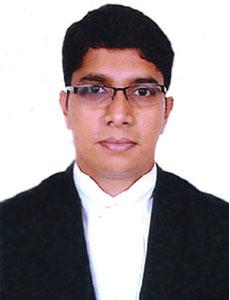 Ashfaq0